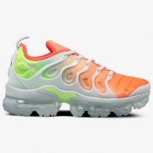 Nike W Air Vapormax Plus Ženy Boty Běžecké Ao4550-003 Ženy Boty Běžecké Oranžová US 6