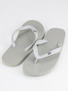 AX BOXING Pánské sandály A8901G