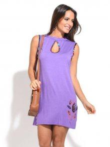 Baba Design Dámské šaty\n\n