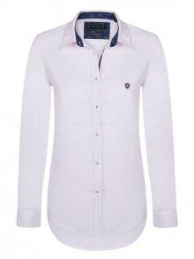 Sir Raymond Tailor Dámská košile SI5234527_L.Pink