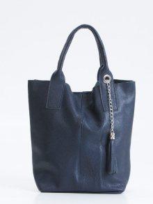 Pia Sassi Dámská kabelka WBP180307-Blue