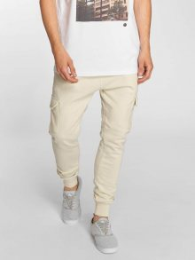 Sweat Pant Huaraz Beige M