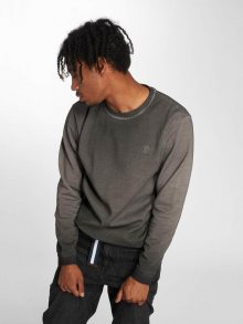 Jumper Mizar Grey M