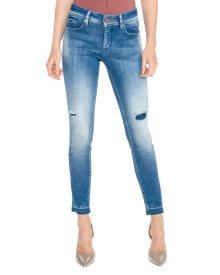 Jeans Salsa Jeans | Modrá | Dámské | 30/30