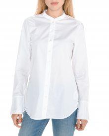 Košile Marc O'Polo   Bílá   Dámské   XS