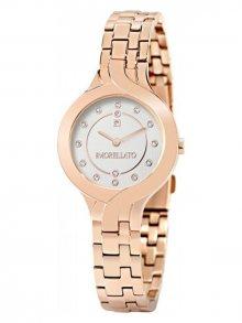 Morellato Dámské hodinky R0153117503