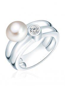 Nova Pearls Copenhagen Dámský prsten 60260116\n\n