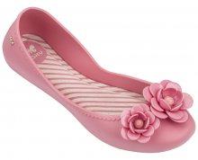 Zaxy Dámské baleríny Start V Fem 82301-01277 Pink 35-36