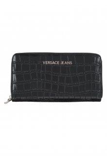 Peněženka Versace Jeans | Černá | Dámské | UNI