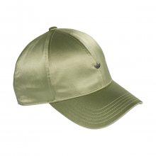 adidas D-Adi Cap zelená 58-60