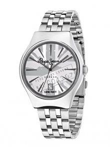 Pepe Jeans Pánské hodinky R2353113001\n\n