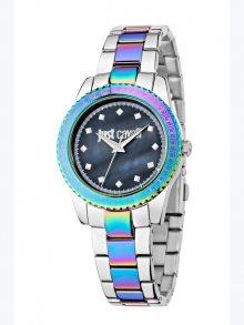 Just Cavalli Dámské hodinky R7253202509