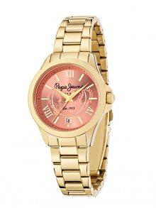 Pepe Jeans Dámské hodinky R2353114501\n\n