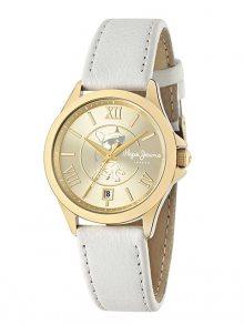 Pepe Jeans Dámské hodinky R2351114501\n\n