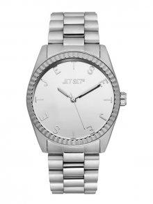 Jet Set Dámské hodinky J62504-652\n\n