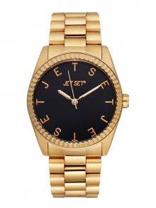Jet Set Dámské hodinky J6250r-352\n\n