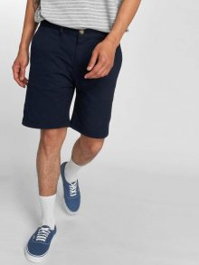 Short Barranca in blue 32