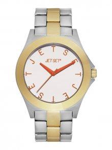 Jet Set Dámské hodinky j69796-652\n\n