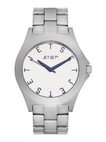 Jet Set Dámské hodinky J69794-652\n\n