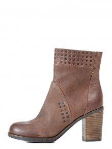 Geox Dámská obuv D34H4F - C6029