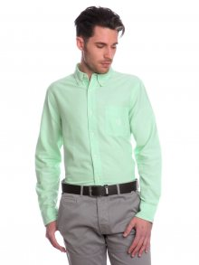 Chaps Košile CMA41C0W73_ss15 M zelená