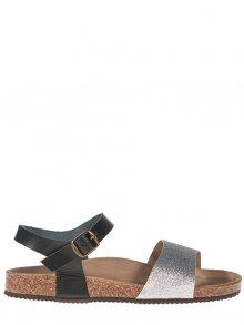 Maria Barcelo Dámské sandály M01313-NG-PL