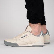 Boty - Reebok Classic | KRÉMOVÝ | 42,5 - Pánské boty sneakers Reebok Phase 1 84 Archive CN5956