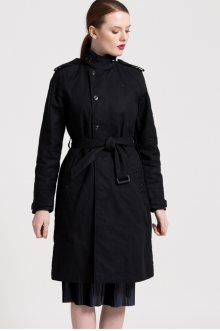 G-Star Raw - Kabát Florence Trench