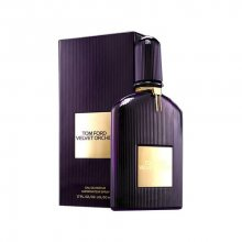 Tom Ford Velvet Orchid - EDP 50 ml