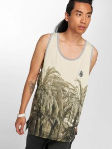 Tank Tops Acora Colored M