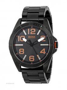 Hugo Boss Pánské hodinky BO-151-3001