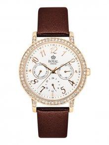 Royal London Dámské hodinky 21286-04\n\n