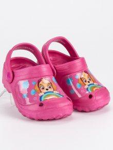 CNB Dětské sandálky CCRPP13