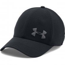 Under Armour M Air Core Cap černá 56-58
