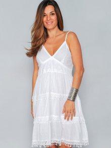 HHG Dámské šaty 6769 - 08.AF-17131