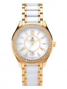 Royal London Dámské hodinky 21307-03\n\n