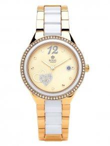 Royal London Dámské hodinky 21288-03\n\n