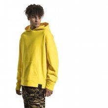 Boty - Puma | ŽLUTÁ | XL - Puma X Xo The Weeknd Oversize Hoodie 575593 03