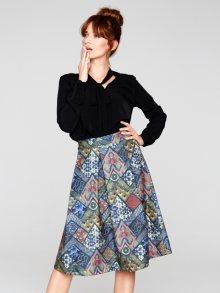 Peperuna Dámská sukně PE109_BOHO