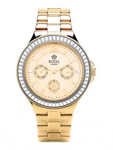 Royal London Dámské hodinky 21283-03\n\n