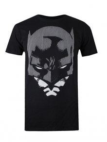 DC Comics Pánské tričko GBMTS366BLK\n\n