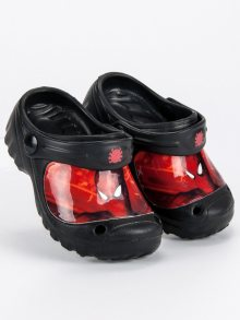 CNB Dětské sandálky CCRSPM19B