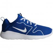 Nike Kaishi 2.0 modrá EUR 37,5