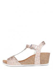 Kellies Dámské sandály 02498