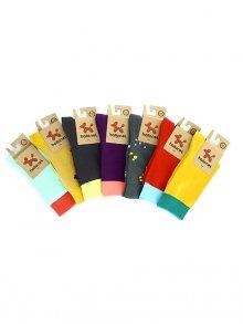 Ballonet Dámské ponožky Pack-B