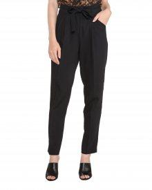 Breeze Kalhoty Vero Moda | Černá | Dámské | XL/32
