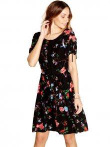 Yumi Dámské šaty\n\n