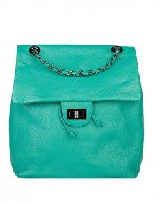 Giulia Monti Dámský batoh GML49.679_torquoise