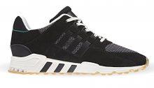 adidas EQT Support RF černé CQ2172