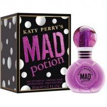 Katy Perry Katy Perry´s Mad Potion - EDP 15 ml